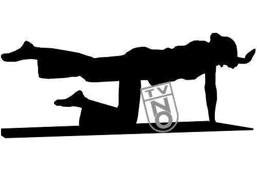 TVNO Gesundheitsgymnastik