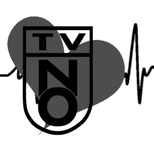 TVNO Koronarsport