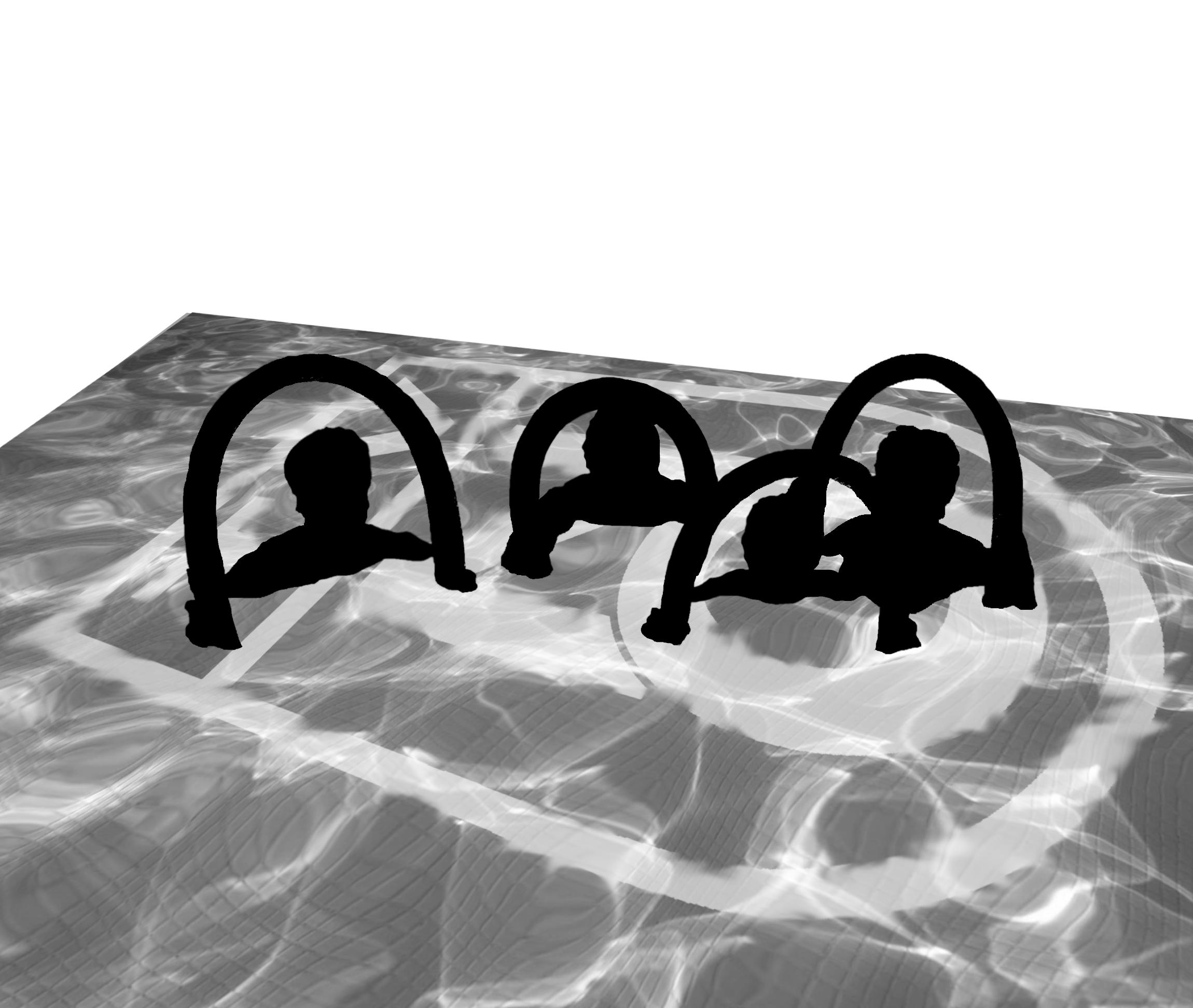 TVNO Warmwassergymnastik