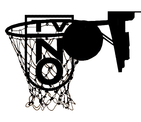 TVNO Basketball